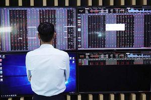 Chứng khoán ngày 3/7: Những cổ phiếu nào được khuyến nghị?