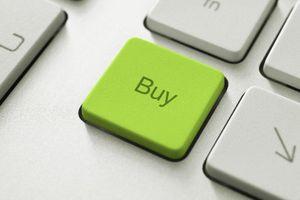 Chứng khoán SHS chi hơn 5 tỷ để gom 1,4 triệu cổ phiếu TEG