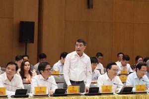 NHNN tiếp tục chỉ đạo triệt để giảm lãi suất cho vay