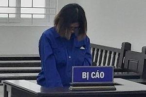 Lừa đảo cô ruột lấy hơn 4 tỷ đồng, bị phạt 16 năm tù
