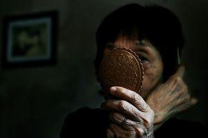Nhà báo - nghệ sĩ nhiếp ảnh Trần Việt Văn: Lửa nghề luôn rực cháy
