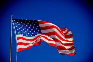 Điện mừng kỷ niệm lần thứ 244 Quốc khánh Hợp chúng quốc Hoa Kỳ