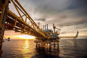 Goldman Sachs dự báo nhu cầu dầu sẽ hồi phục trở lại mức tiền Covid-19 vào năm 2022