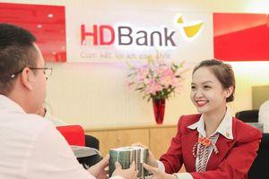 Giao dịch chứng khoán chiều 3/7: HDB khởi sắc, VN-Index lấy lại đà tăng