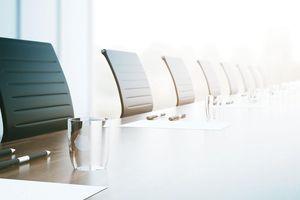 Mùa đại hội 2020: Nhiều doanh nghiệp nâng tầm quản trị
