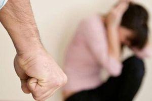 Luật phòng, chống bạo lực gia đình đã bộc lộ một số tồn tại, hạn chế
