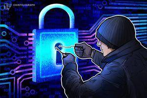Sau nhiều vụ người nổi tiếng bị 'hack' thông tin cá nhân, teen nói gì về quyền riêng tư?