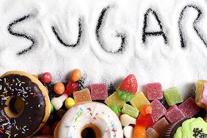 Chuyện gì sẽ xảy ra với cơ thể nếu bạn ăn quá nhiều đồ ngọt?