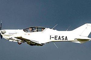 Đông Nam Á có thể tiếp nhận công nghệ sản xuất máy bay Italy