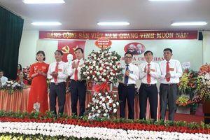 Huyện Mê Linh: Làm rõ dấu hiệu vi phạm bầu cử tại Đại hội Đảng xã Chu Phan