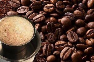 Giá nông sản hôm nay 4/7: Cà phê giảm tiếp, tiêu đứng yên