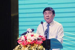 Liên kết hợp tác phát triển du lịch TPHCM và 13 tỉnh, thành ĐBSCL