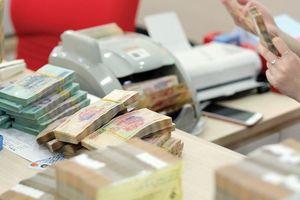 Đường dây đánh bạc online 20.000 tỷ: Ngân hàng vô tình tiếp tay... cách 'chặn'?