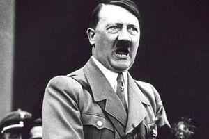 Ngoài người Do Thái, Hitler muốn 'đuổi cùng giết tận' nhóm người nào?