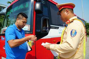 Đề xuất trừ điểm giấy phép lái xe: Nhiều ý kiến trái chiều, lo ngại tiêu cực