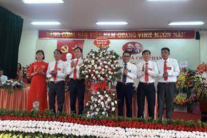 Đại hội Đảng bộ xã ở Hà Nội phải bầu lại vì 'dôi' 14 phiếu