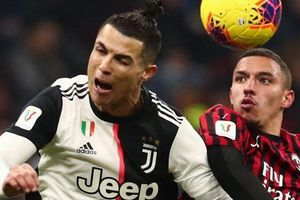MU tranh sao Milan, Arsenal 'giải cứu' Griezmann