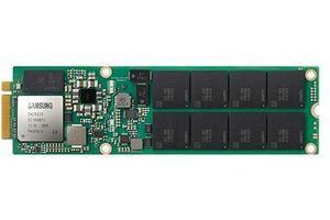 Phát hiện ra cách tăng dung lượng lưu trữ chip nhớ lên 1.000 lần