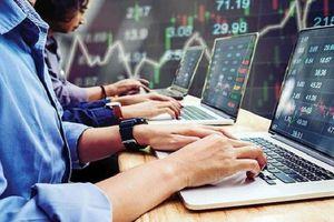 Tâm lý thận trọng của nhà đầu tư chứng khoán