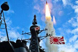 Bước tiếp theo của Nhật Bản sau khi từ chối Aegis Ashore