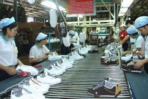 Hỗ trợ DN Việt Nam đón đầu cơ hội từ EVFTA, thúc đẩy XK hàng thể thao