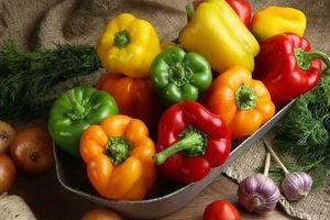 Những thực phẩm ăn sống bổ hơn nấu chín, ít người biết sự thật này