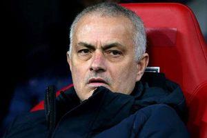Cựu HLV Tottenham: 'Mang về Mourinho là 'bước lùi cả triệu dặm'