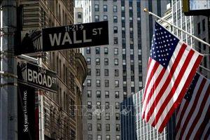 Sự phục hồi không chắc chắn của kinh tế Mỹ