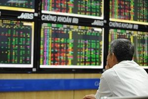 Thị trường biến động mạnh, chứng quyền có đảm bảo vẫn mang về lợi nhuận