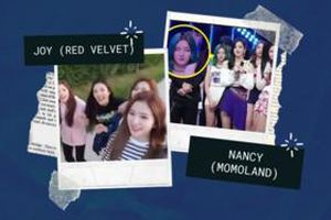 5 idol bị cư dân mạng chỉ trích gay gắt vì những hành động vô ý