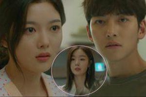 Backstreet Rookie tập 5, 6: Xấu hổ vì làm đổ bể tình yêu của Ji Chang Wook, Kim Yoo Jung xin nghỉ việc?