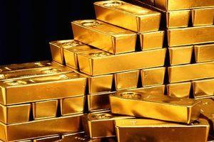 Dự báo giá vàng ngày 5/7/2020: Vàng trong nước tiến sát mốc 50 triệu đồng/lượng