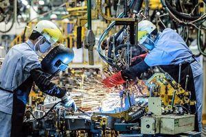 Khắc phục điểm nghẽn thu hút dòng vốn FDI chất lượng