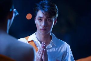 'Ngôi Đền Kỳ Quái 2': Đặc sản hài - kinh dị của điện ảnh Thái