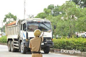 Đẩy mạnh giải pháp kéo giảm tai nạn giao thông