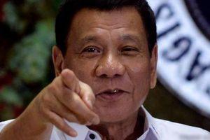 Tổng thống Philippines ký Đạo luật chống khủng bố gây tranh cãi