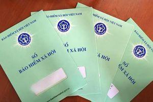 Lâm Đồng gần 1.800 doanh nghiệp nợ bảo hiểm xã hội hơn 80 tỷ đồng