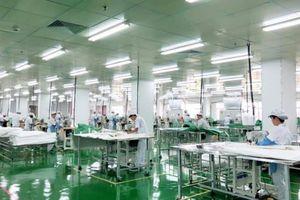 Nhựa An Phát Xanh (AAA) nâng tỷ lệ sở hữu nhựa bao bì An Vinh lên 56,51%
