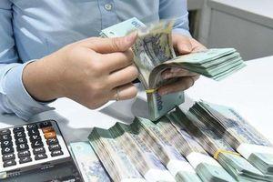 Lần thứ 3, Bộ Tài chính 'rút thẻ vàng' cảnh báo về trái phiếu doanh nghiệp