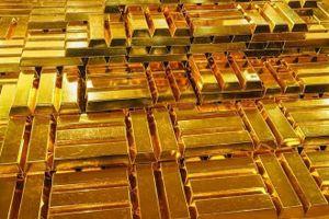 Giá vàng tuần tới sẽ tăng đến đâu sau khi chạm 50 triệu đồng/lượng