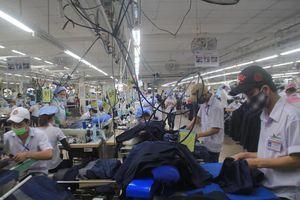 Đà Nẵng: 179.000 người mất việc, nghỉ không lương vì COVID-19