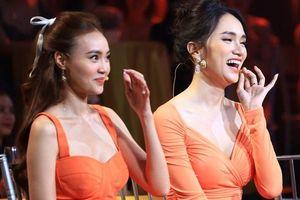 Ninh Dương Lan Ngọc: 'Bạn trai cưỡng hôn, sau đó tôi cũng làm theo'