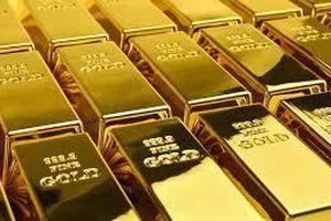Ấn, Trung dừng nhập vàng, vì sao giá vẫn liên tục tăng mạnh?