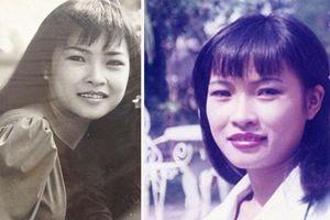 Ảnh thời trẻ của Đan Trường, Lam Trường và dàn sao Làn sóng xanh