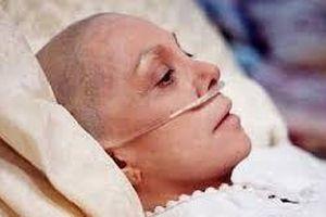 Phát hiện ung thư sau một năm chảy máu vùng kín thường xuyên