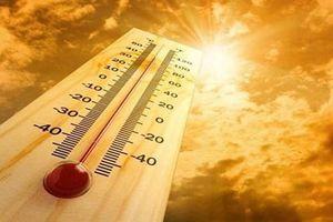 Thông tin mới nhất về đợt nắng nóng kéo dài sẽ xảy ra tại Hà Nội từ ngày mai (6/7)