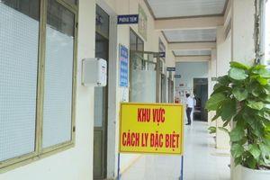 Bệnh nhân mắc bạch hầu tại Gia Lai đã tử vong