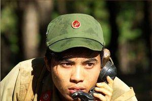 'Góc nhìn người chiến sĩ' của Thiếu tướng Nguyễn Thiện Minh