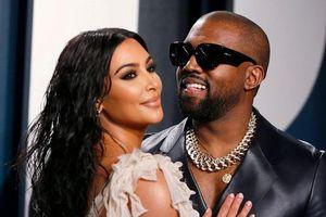 Rapper Kanye West tuyên bố tranh cử Tổng thống Mỹ khiến cả thế giới chấn động
