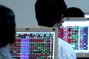 Nhiều cá nhân, doanh nghiệp bị phạt cả tỷ đồng vì thao túng cổ phiếu